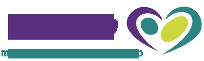 קסם הלידה – המרכז למקצועות התמיכה בלידה ובהורות